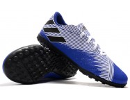 Сороконожки Adidas Nemeziz 19.1 TF