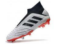 Бутсы (Копы) Adidas Predator Tango 19+ FG