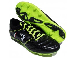 Бутсы (копы) Walked Sport Mercurial
