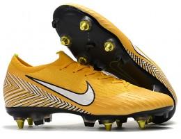 Бутсы (копы) Nike Mercurial Vapor XI Pro SG