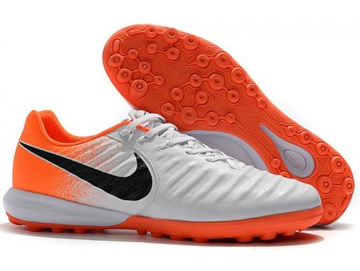 Сороконожки Nike TimpoX Finale Pro TF