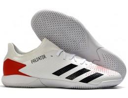 Футзалки (бампы) Adidas Predator MUTATOR 20.3 IC