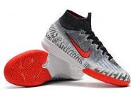 Футзалки Nike Mercurial SuperflyX VI Pro IC