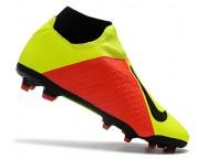 Бутсы (копы) Nike Phantom Vision Academy FG