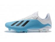 Бутсы (копы) Adidas X 19.3 FG SR