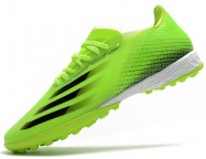 Сороконожки Adidas X Ghosted .1 TF