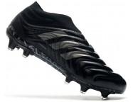Бутсы (копы) Adidas Copa 19+ FG