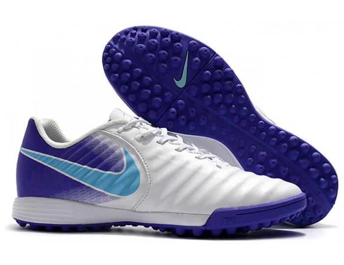 d3473074 Купить сороконожки Nike Tiempo Ligera. Код товара: 0345