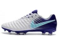 Бутсы (копы) Nike Tiempo Legend VII Pro FG