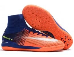 Футзалки Nike Mercurial X Proximo II Pro IC