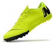 Сороконожки  Nike Mercurial Vapor Pro TF