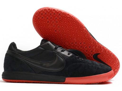 Футзалки Nike Tiempo Premier II Pro IC