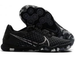 Футзалки Nike Reactgato Pro IC