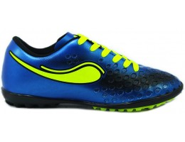 Сороконожки Walked Sport Magista TF