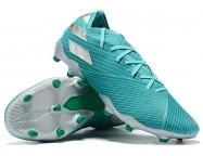 Бутсы (копы) Adidas Nemeziz Messi 19.1 FG