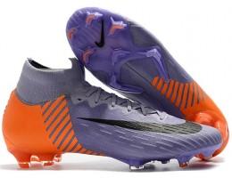 Бутсы (копы) Nike Mercurial Superfly VI Elit FG