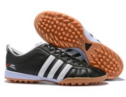 Сороконожки Adidas Adipure IV Pro TF