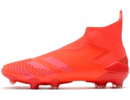 Бутсы (Копы) Adidas Predator Mutator 20+ FG