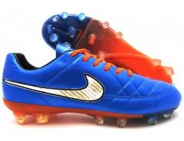 Бутсы (копы) Nike Tiempo