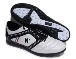 Сороконожки Walked Sport Mercurial