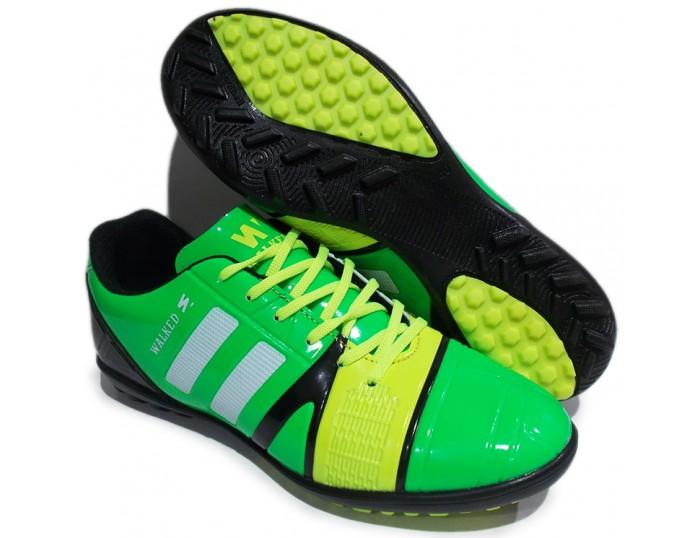 c034205d Купить сороконожки Walked Sport Mercurial. Код товара: 0408