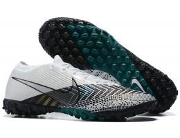 Сороконожки Nike Mercurial Vapor 13 Pro MDS TF