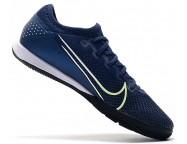 Футзалки Nike Mercurial Vapor 13 Neymar Pro IC