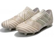 Бутсы (копы) Adidas Nemeziz Messi 18.1 FG
