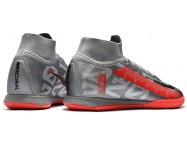 Футзалки Nike Mercurial Superfly 7 Elite IC