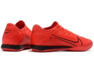 Футзалки Nike Mercurial Vapor 13Pro IC