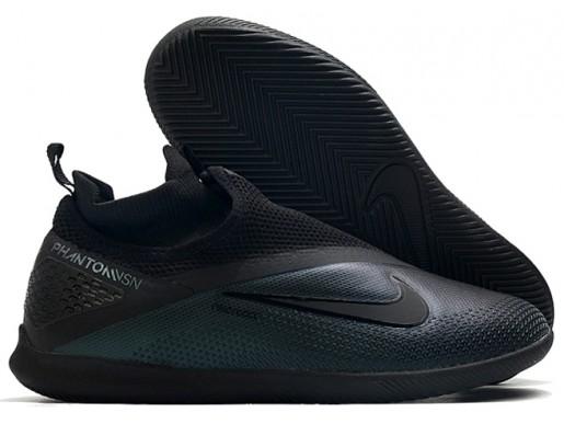 Футзалки (бампы) Nike Phantom GT Dynamic Fit Pro IC
