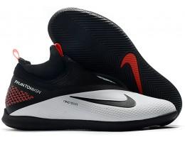 Футзалки (бампы) Nike Phantom GT Club Dynamic Fit IC