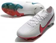 Бутсы (копы) Nike Mercurial Vapor 13 Flyknit 360 Pro FG