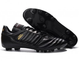Бутсы (копы) Adidas Copa Mundial Team FG