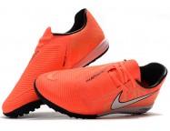 Сороконожки Nike Zoom Phantom VNM Pro TF