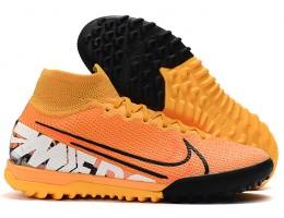 Сороконожки Nike Mercurial SuperflyX 7 Pro TF