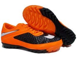 Сороконожки Walked Sport Hypervenom TF