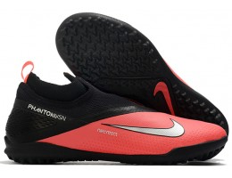 Сороконожки Nike Phantom Vision 2 Pro Dynamic Fit TF Pro TF