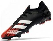 Бутсы (Копы) Adidas Predator 20.1 FG