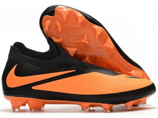 Бутсы (копы) Nike Phantom Vision II Dynamic Fit Elite FG