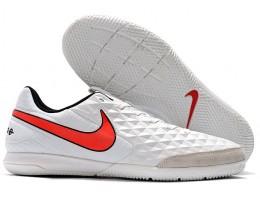 Футзалки Nike Tiempo Legend Pro IC