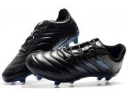 Бутсы (копы) Adidas Copa 19.1 FG