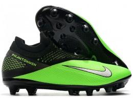 Бутсы (копы) Nike Phantom VSN 2 Elite DF FG