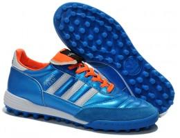 Сороконожки Adidas Copa Mundial Team