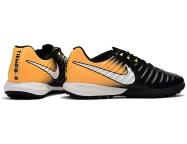 Сороконожки Nike Tiempo X Finale Pro TF