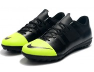 Сороконожки  Nike Mercurial GreenSpeed 360 Pro TF