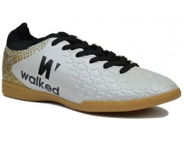 Футзалки Walked Sport AD IC