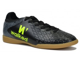 Футзалки Walked Sport Mercurial