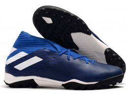 Сороконожки Adidas Nemeziz 19.3 TF