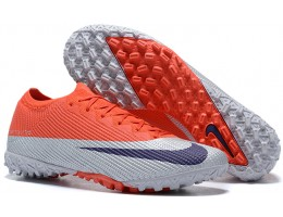 Сороконожки Nike Mercurial Vapor XII Elite TF